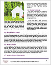 0000071205 Word Templates - Page 4