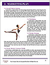 0000071205 Word Templates - Page 8