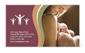 0000071206 Business Card Templates