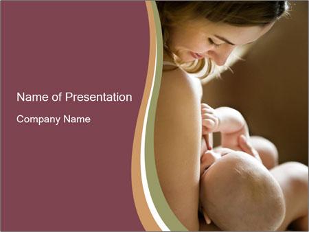 0000071206 PowerPoint Templates