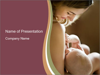 0000071206 PowerPoint Template
