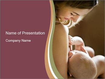 0000071206 PowerPoint Template - Slide 1