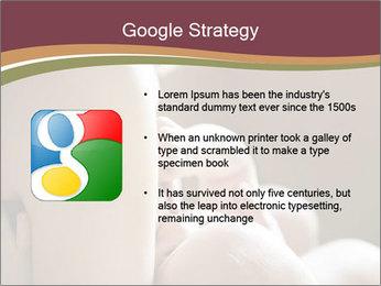 0000071206 PowerPoint Template - Slide 10