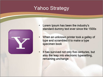 0000071206 PowerPoint Templates - Slide 11