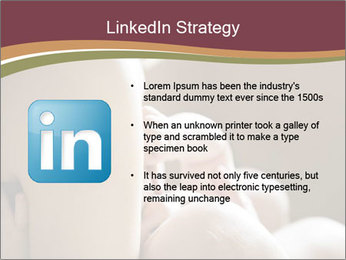 0000071206 PowerPoint Template - Slide 12