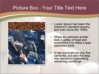 0000071206 PowerPoint Templates - Slide 13