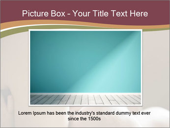0000071206 PowerPoint Templates - Slide 15