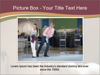 0000071206 PowerPoint Templates - Slide 16