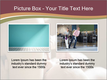 0000071206 PowerPoint Templates - Slide 18