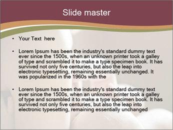 0000071206 PowerPoint Template - Slide 2