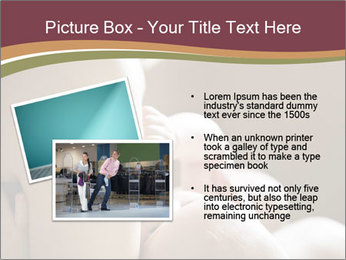 0000071206 PowerPoint Templates - Slide 20