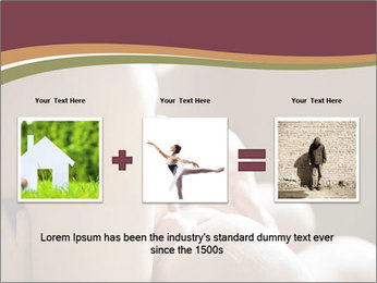0000071206 PowerPoint Templates - Slide 22