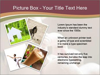 0000071206 PowerPoint Templates - Slide 23