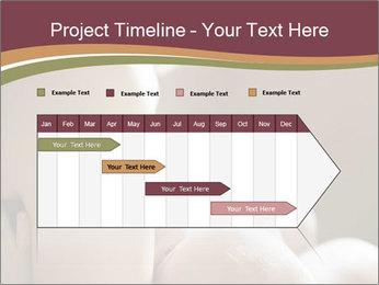 0000071206 PowerPoint Template - Slide 25