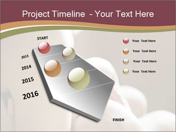 0000071206 PowerPoint Templates - Slide 26