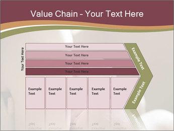 0000071206 PowerPoint Templates - Slide 27