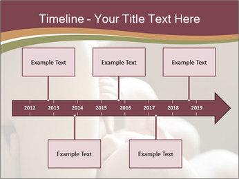 0000071206 PowerPoint Templates - Slide 28