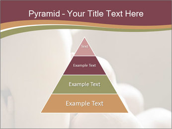 0000071206 PowerPoint Templates - Slide 30
