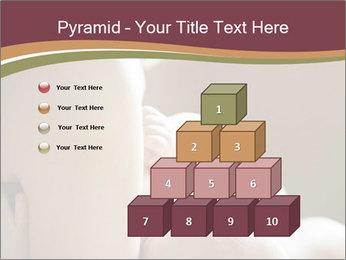 0000071206 PowerPoint Templates - Slide 31