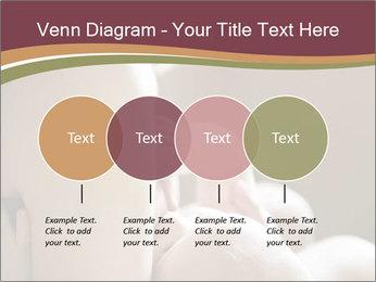 0000071206 PowerPoint Template - Slide 32