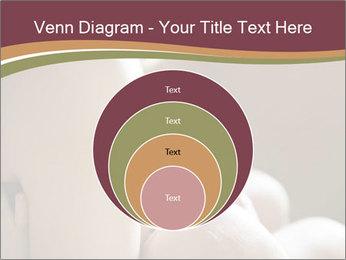 0000071206 PowerPoint Template - Slide 34