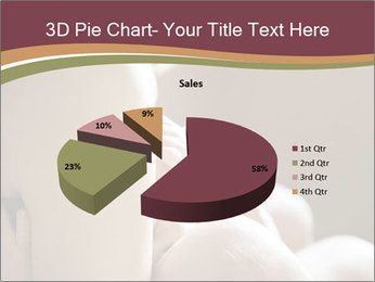 0000071206 PowerPoint Templates - Slide 35