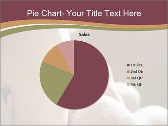 0000071206 PowerPoint Template - Slide 36