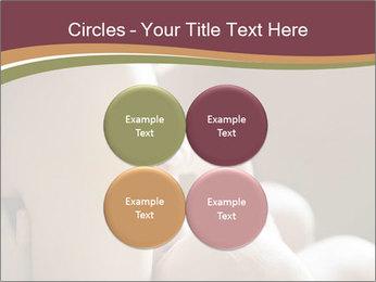 0000071206 PowerPoint Template - Slide 38