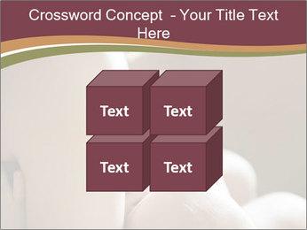 0000071206 PowerPoint Template - Slide 39