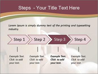 0000071206 PowerPoint Template - Slide 4