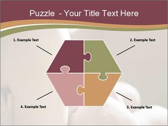 0000071206 PowerPoint Template - Slide 40