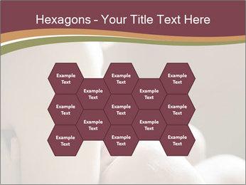 0000071206 PowerPoint Templates - Slide 44