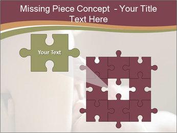 0000071206 PowerPoint Template - Slide 45