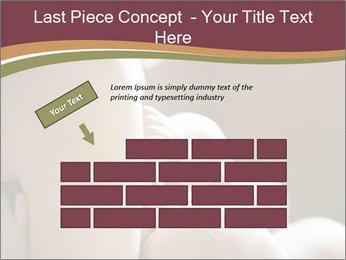 0000071206 PowerPoint Templates - Slide 46