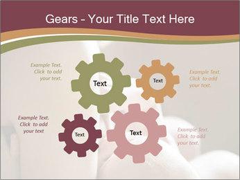 0000071206 PowerPoint Template - Slide 47