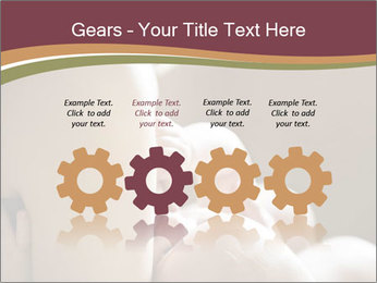 0000071206 PowerPoint Template - Slide 48