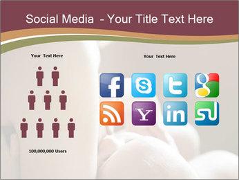 0000071206 PowerPoint Template - Slide 5