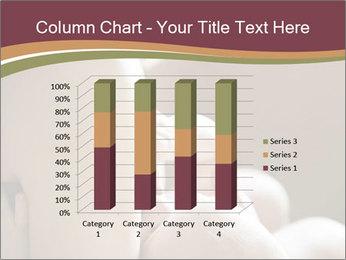 0000071206 PowerPoint Templates - Slide 50