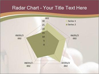 0000071206 PowerPoint Templates - Slide 51