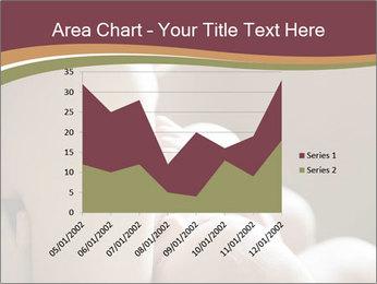 0000071206 PowerPoint Template - Slide 53