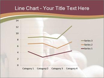 0000071206 PowerPoint Template - Slide 54
