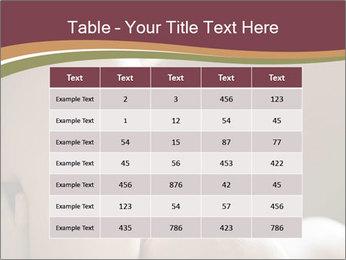 0000071206 PowerPoint Template - Slide 55