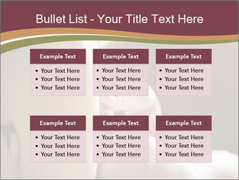 0000071206 PowerPoint Templates - Slide 56