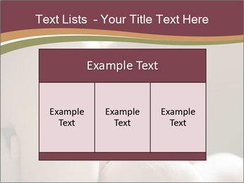0000071206 PowerPoint Template - Slide 59