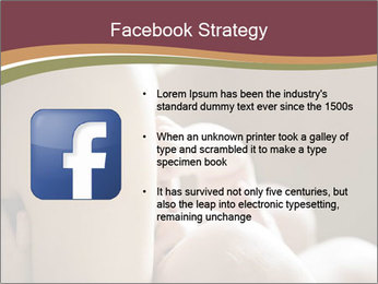 0000071206 PowerPoint Template - Slide 6