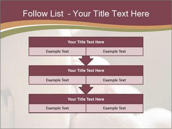 0000071206 PowerPoint Template - Slide 60