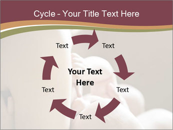 0000071206 PowerPoint Template - Slide 62