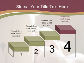 0000071206 PowerPoint Templates - Slide 64