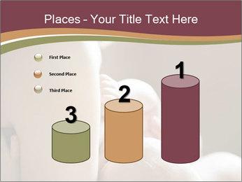 0000071206 PowerPoint Template - Slide 65