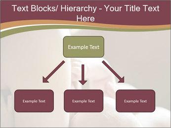 0000071206 PowerPoint Template - Slide 69
